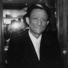 Tatsundo Yamamoto