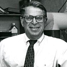 Elliott Levinthal