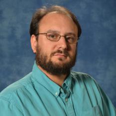 Jason Dworkin