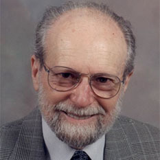 Imre Friedmann