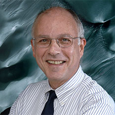 Carl Pilcher
