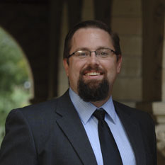 Jason Reinhardt