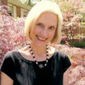 Linda Billings