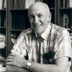 Larry Haskin