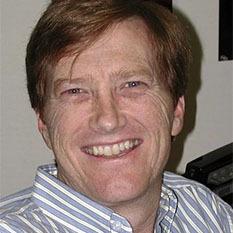 Hal Weaver