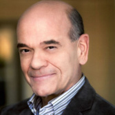 Robert Picardo - Headshot