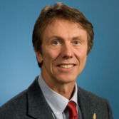 Neil Gehrels