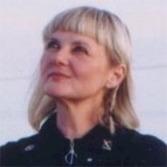 Randa Milliron