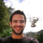 Bryan J. Rodriguez-Colon