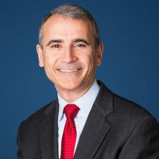 Steve Isakowitz