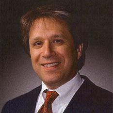 Scott Bolton