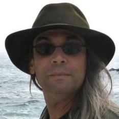 Bob Pappalardo