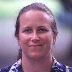 Karen Meech