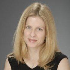 Tara Estlin