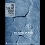 The Planetary Report Autumn Equinox 2013
