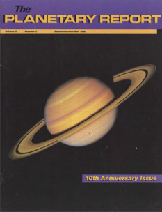 10th Anniversary Issue