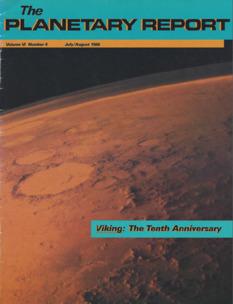 Viking: The Tenth Anniversary
