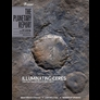 2016 Summer issue of The Planetary Report