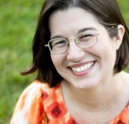Susan Niebur