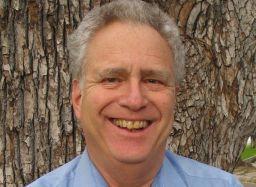 Louis Friedman, Executive Director