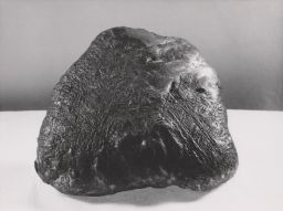Fort Stockton meteorite
