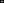 Itokawa at a scale of 200 meters per pixel