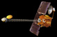 2001 Mars Odyssey at a scale of 10 cm per pixel