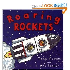 Roaring Rockets