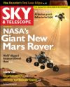 Sky &amp; Telescope, December 2011