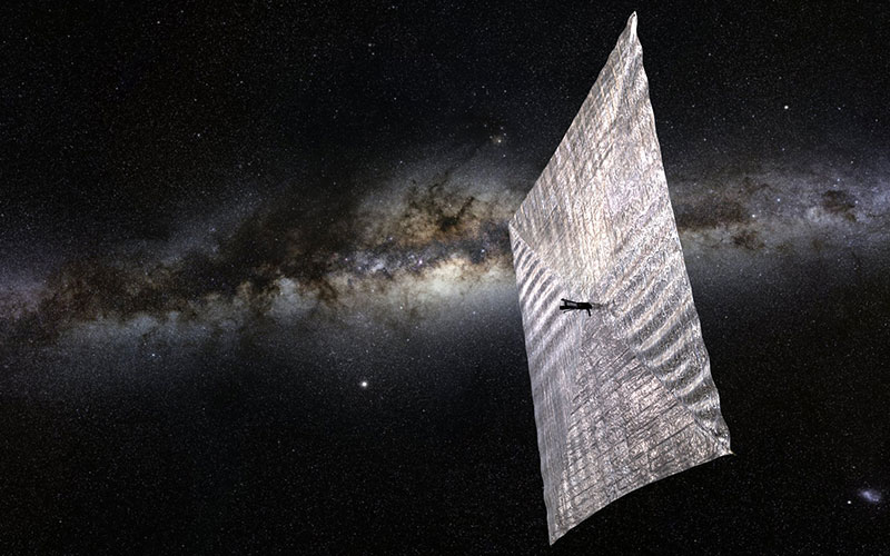 LightSail