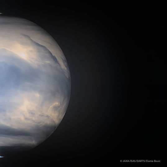 Venus in infrared from Akatsuki: nightside glow