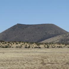 SP mountain