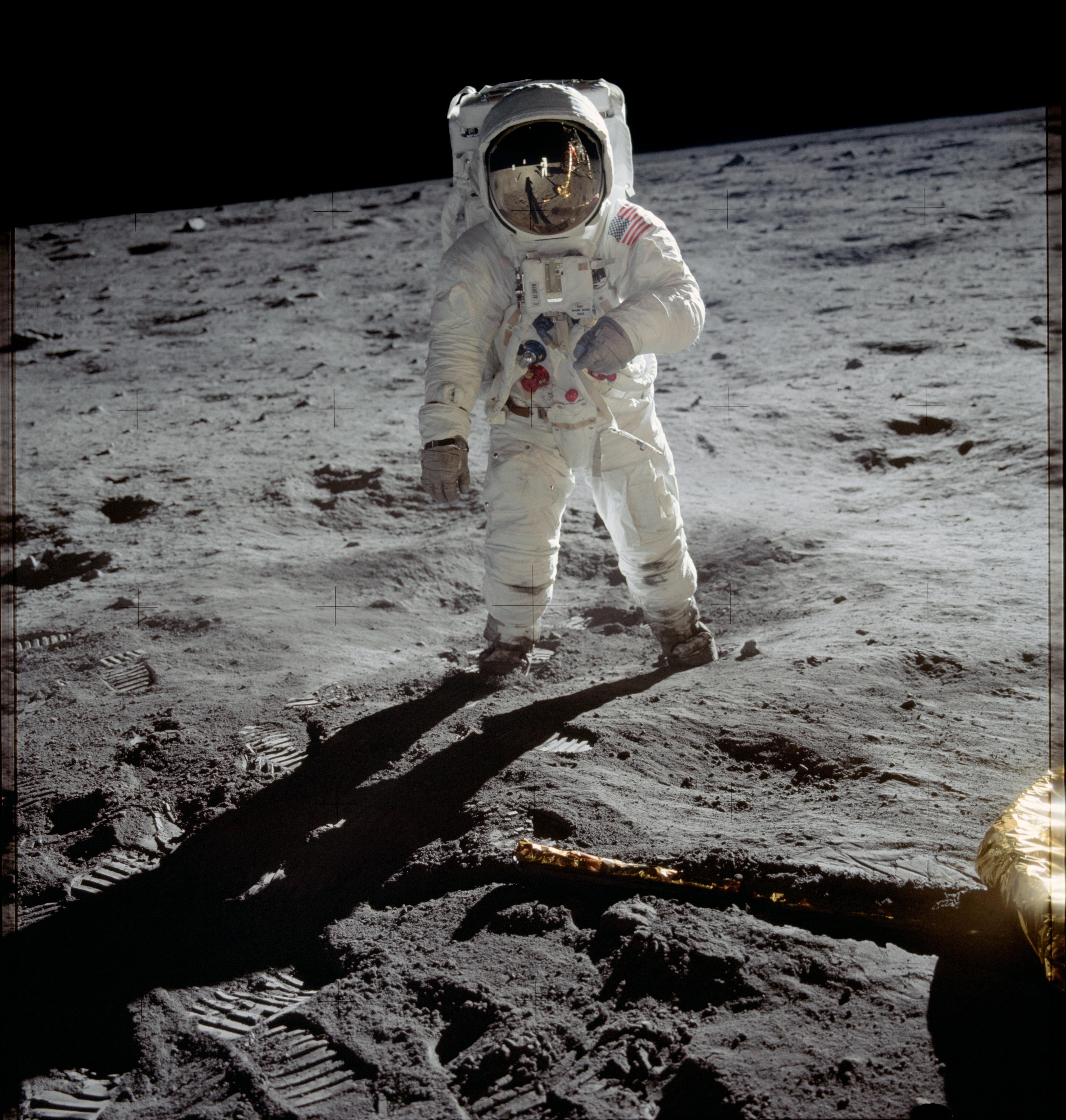 www.planetary.org