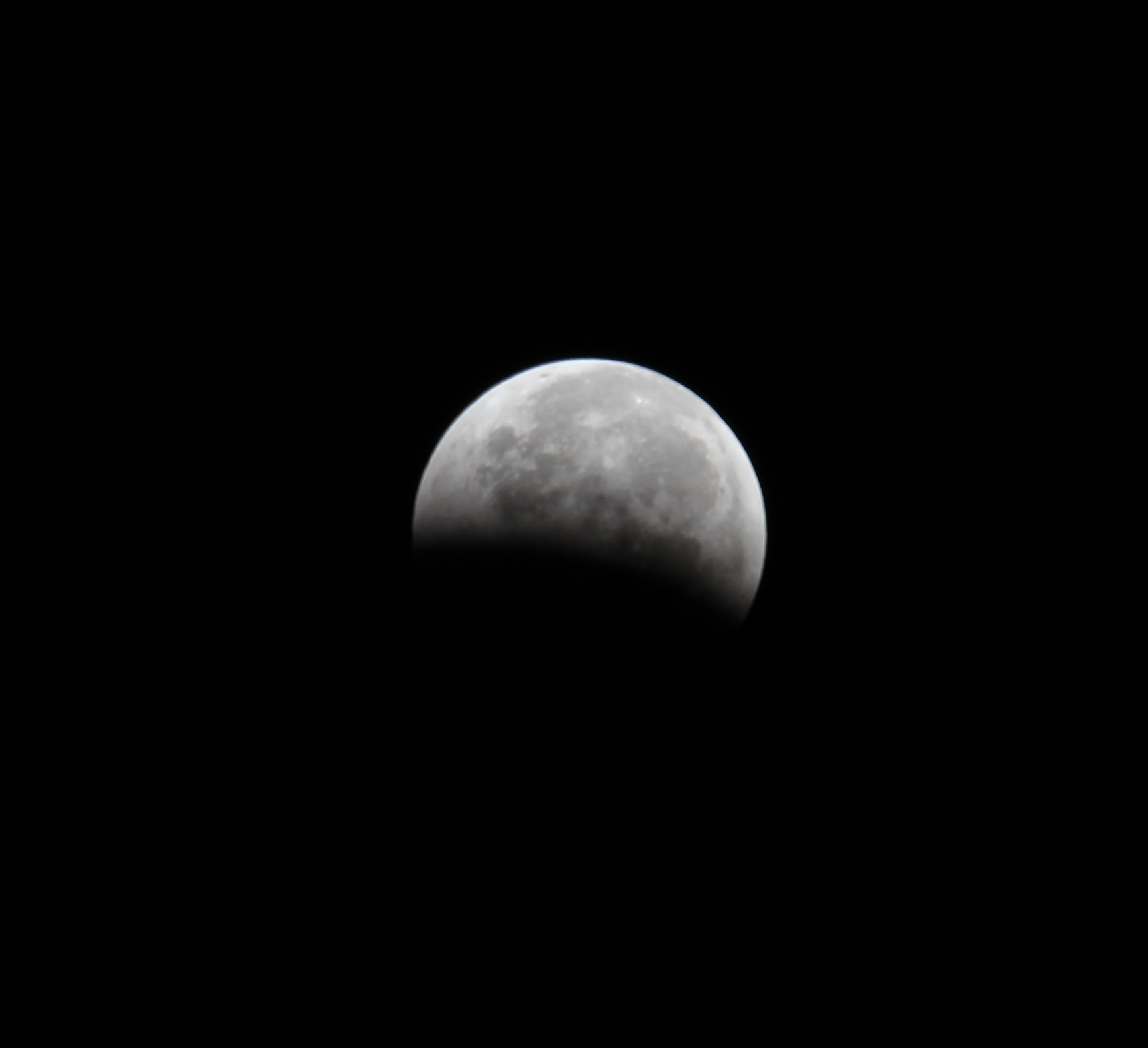 Your Guide to the Total Lunar Eclipse on 20 January