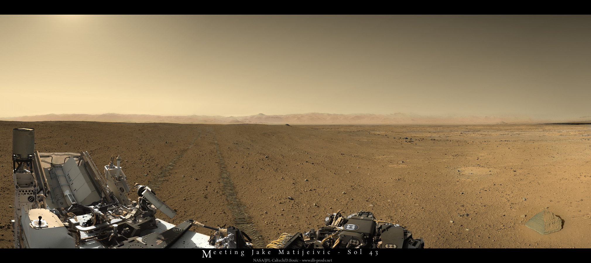 http://planetary.s3.amazonaws.com/assets/images/4-mars/2013/20130214_Sol43_pano_postcard_colorized_web.jpg