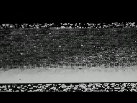 Mars 3 image transmission?