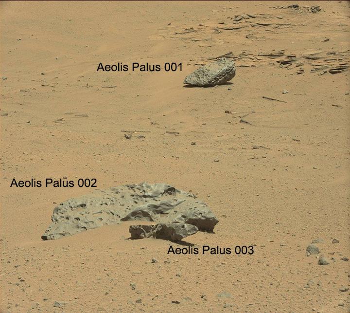 Aeolis Palus 001