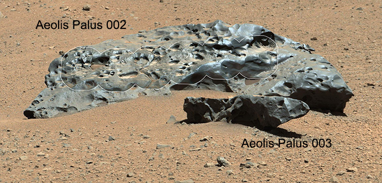 Aeolis Palus 002