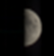 The Moon from Cassini VIMS