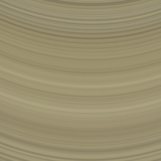 Panorama across the lit side of Saturn's rings, 10 May 2014