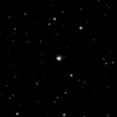 Comet 67P/Churyumov-Gerasimenko on June 4, 2014