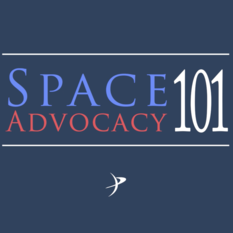 Space Advocacy 101 Thumbnail