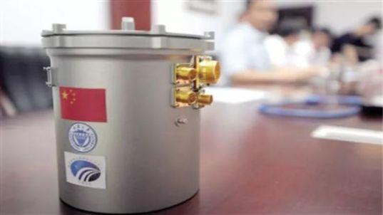 Chang'e-4 lunar biosphere experiment