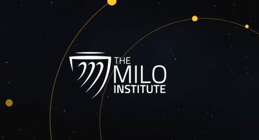 The MILO Institute