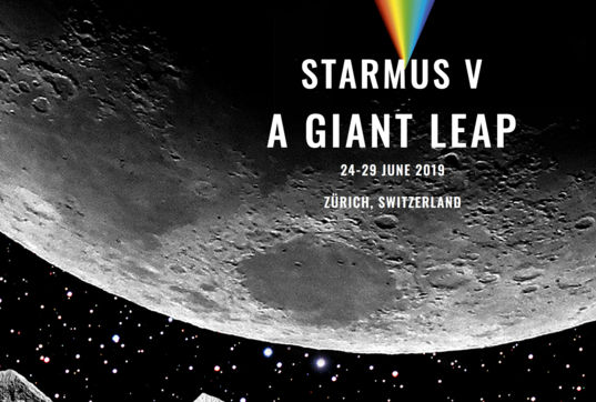 starmus.com