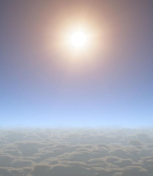 Clear Skies on HAT-P-11b