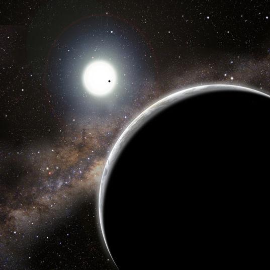 Kepler-19