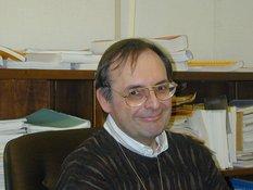 Jake Matijevic (1947-2012)
