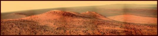 Wdowiak Panorama
