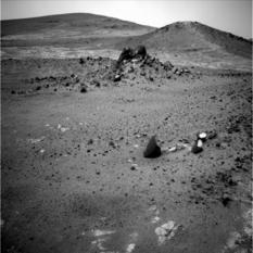 Lindbergh Mound Sol 4005 043015 Pancam